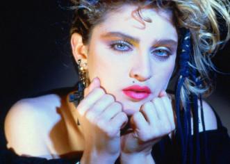 Madonna se siente víctima de discriminación