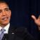 Latinos de EEUU votarán demócrata pese a retraso de Obama sobre inmigración