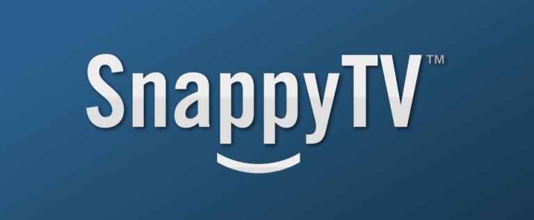 Twitter compra SnappyTV, un servicio para compartir videos