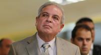 """Alcalde polémico: """"Miami es una provincia exitosa de Cuba"""""""