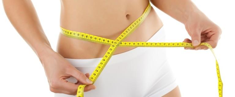 5 cosas infalibles para reducir la grasa del abdomen