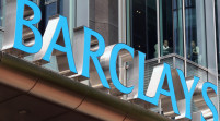 Fiscal general de Nueva York demanda a Barclays por fraude de valores