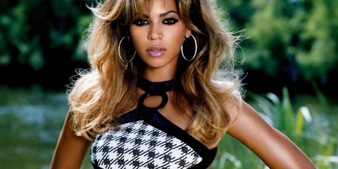 Beyoncé es acusada de plagio