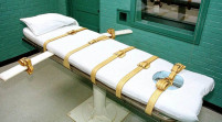 Florida anula pena capital a reo gracias a prueba de ADN