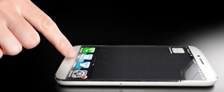 La pantalla más grande del iPhone es una necesidad y no un capricho