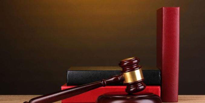 Narco colombiano condenado en Florida
