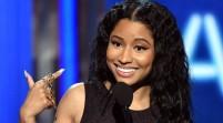 Nicki Minaj confiesa haberse realizado un aborto en su juventud
