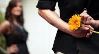 7 tips para tener una cita a los 35 años