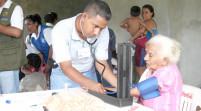 El mundo no está preparado para una emergencia sanitaria mundial, dice la OMS