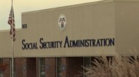 Social Security Matters…