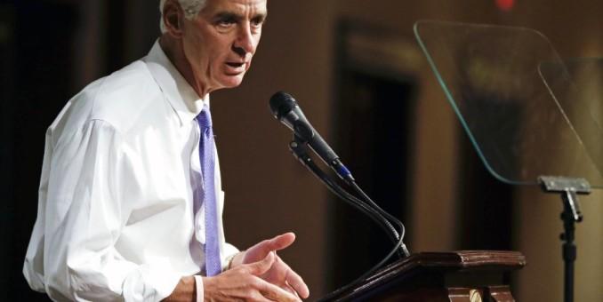 Demócratas piden fin del embargo a Cuba