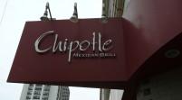 Apetito por Chipotle Grill