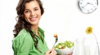 6 razones de por qué los vegetarianos tienen más depresión