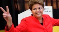 La reelección de Rousseff en Brasil ya no es tan segura