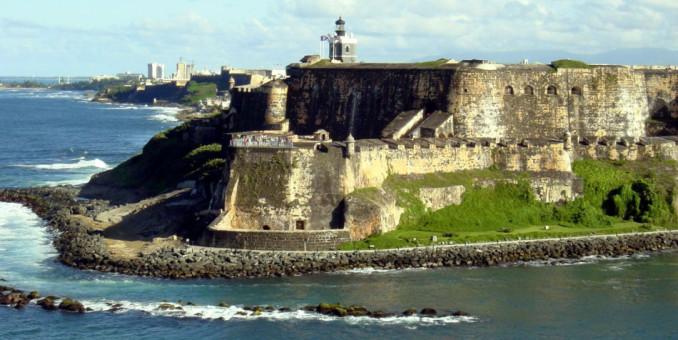 Puerto Rico celebra los 62 años de la Constitución del Estado Libre Asociado