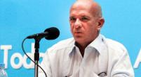 Aruba libera al exjefe de inteligencia de Venezuela buscado por EEUU