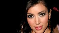 Kim Kardashian vuelve a tener un embarazo complicado