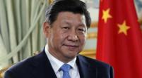 China abre grifo a Argentina y Venezuela, a los que EEUU y UE miran con recelo