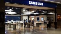 Samsung reduce su negocio con un proveedor chino por el trabajo infantil