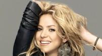 Shakira emprende un nuevo negocio: ¡Juguetes!