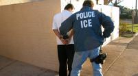 Piden en Florida detener deportación de migrantes a solicitud del ICE