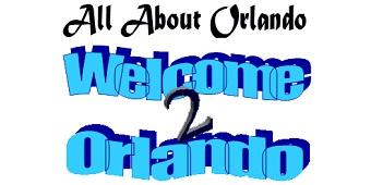 Wellcome2Orlando