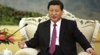 El presidente chino explora negocios e inversiones en Cuba