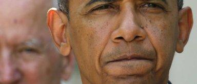 Republicanos esperan ganar criticando a Obama