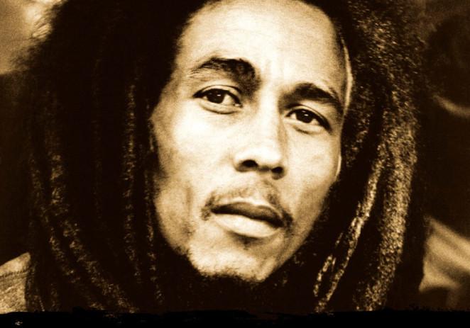 Jamaica y el mundo tienen dos visiones diferentes de Bob Marley