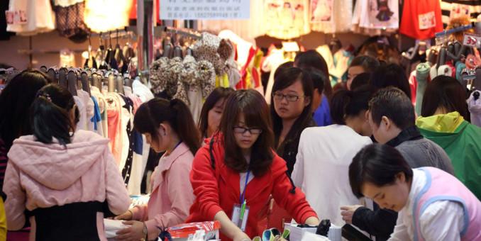 El crecimiento económico de China se aceleró en el segundo trimestre