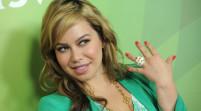 Chiquis Rivera estrena canción en inglés