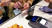 Entusiasmo primaveral de los consumidores acelera el PIB de EE.UU.