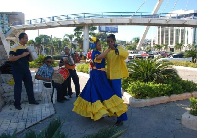 Ciudad en Ohio celebrará la cultura dominicana