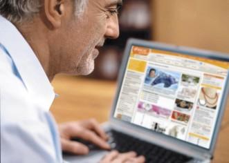 40% de usuarios de internet son víctimas de acoso en línea