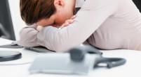 Tips para prevenir la gripe en el lugar de trabajo y en los viajes