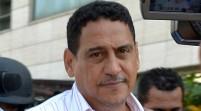 Ex jefe dominicano antidrogas se declara culpable en caso de narcotráfico