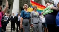 Jueza de Florida falla a favor de las bodas entre homosexuales