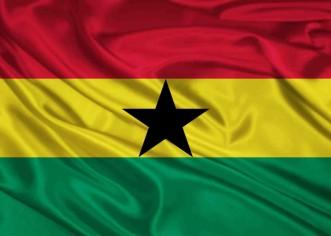 Cerca de 200 ghaneses piden asilo en Brasil tras acudir a los partidos del Mundial