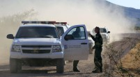 Texas desplegará mil efectivos de la Guardia Nacional en la frontera con México
