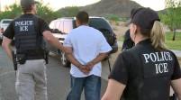 Florida: Detienen a 105 por robo de identidad