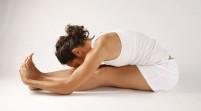 4 posturas de yoga para fortalecer tu abdomen