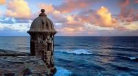 Puerto Rico se prepara para volar junto a Cuba en nueva etapa de relaciones