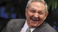 """Cuba insta a EE.UU. a """"cesar de una vez"""" acciones subversivas contra la isla"""