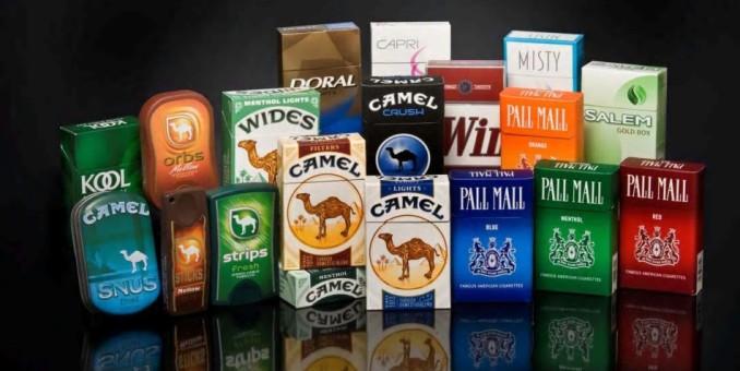 Industria del tabaco en EE.UU. recibe un nuevo golpe con sentencia millonaria
