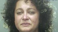 Policía de Florida arrestó a mujer que confesó asesinato en Facebook