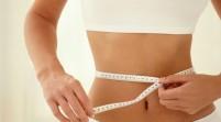 7 errores que hacen que tu vientre se inflame