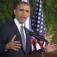 """Obama dice que el Estado Islámico es """"un cáncer"""", EEUU será implacable"""