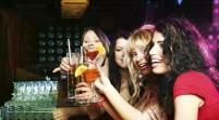 La gente consume más alcohol que lo que piensa