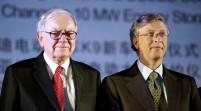 Los más ricos de Estados Unidos, según Forbes