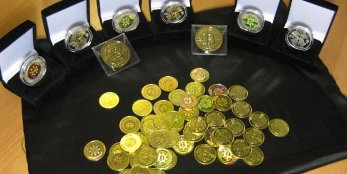 EEUU: Advierten sobre riesgos del Bitcoin